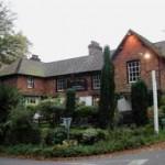 Best Beech Inn, Best Beech Hill, Wadhurst